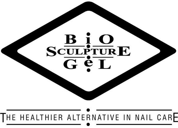 Bio Sculpture Gel